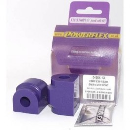 PowerflexAntiRollBarMountingBush13mm2stk-20