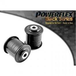 PowerflexRearLowerArmFrontBush12mmboresleeve2stk-20