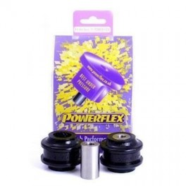 PowerflexRearToeAdjustInnerBush2stk-20