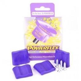 PowerflexRearBeamMountTensioningKit1stk-20