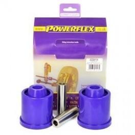 PowerflexRearBeamRearMountingBush2stk-20