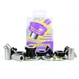 PowerflexRearUpperLinkArmOuterBush195mm4stk-20