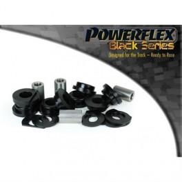 PowerflexRearUpperLinkArmInnerBush195mm4stk-20
