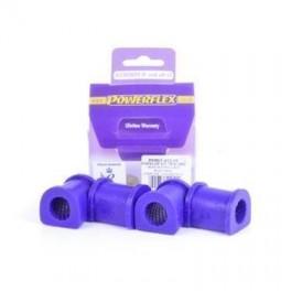 PowerflexRearAntiRollBarBush18mm4stk-20