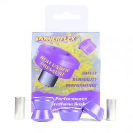 PowerflexRearShockUpperMountingBush2stk-20
