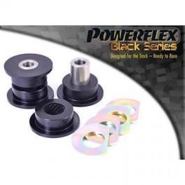 PowerflexRearLinkArmInnerBush2stk-20