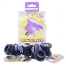 PowerflexRearUpperLinkArmOuterBush22mm4stk-20