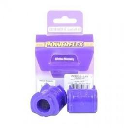 PowerflexRearAntiRollBarBush19mm2stk-20