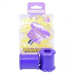 PowerflexRearAntiRollBarBush21mm2stk-20