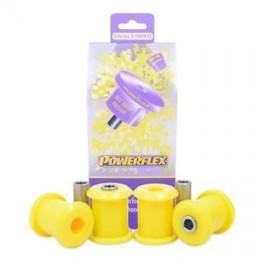 PowerflexFrontSubframeMountingBush4stk-20