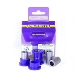 PowerflexRearAxleToChassisBushRear2stk-20