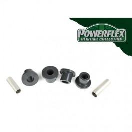 PowerflexRearWishboneFrontMountingBush2stk-20