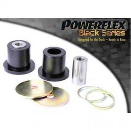PowerflexRearLinkArmtoHubBushOuter2stk-20