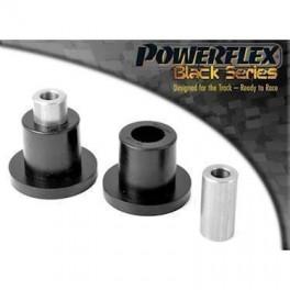 PowerflexRearLinkArmBushInner2stk-20