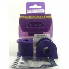 PowerflexRearAntiRollBarToChassisBush14mm2stk-20