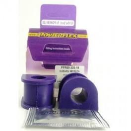 PowerflexRearAntiRollBarToChassisBush18mm2stk-20