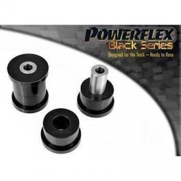 PowerflexRearTieBarToChassisBush2stk-20