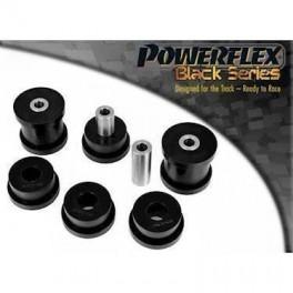 PowerflexRearTieBartoHubBush4stk-20