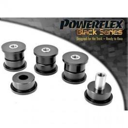 PowerflexRearOuterBarLinkBush4stk-20