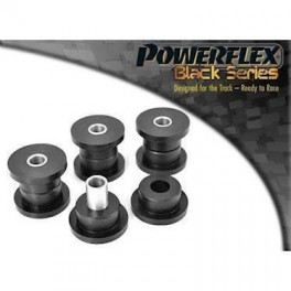 PowerflexRearInnerBarLinkBush4stk-20