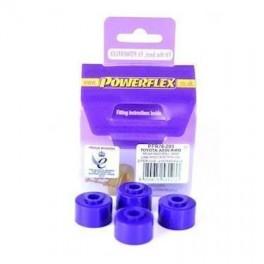 PowerflexRearAntiRollBarLinkRodToChassisBush2stk-20