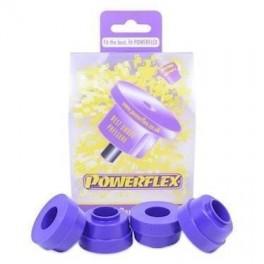 PowerflexTieBarToTrackControlArmBush2stk-20