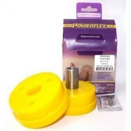 PowerflexRearLowerEngineMountFront79mm1stk-20