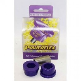 PowerflexRearPanhardRodToBeamBush1stk-20