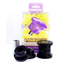 PowerflexRearTrackControlArmOuterBush405mm2stk-20