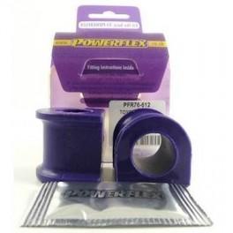 PowerflexRearAntiRollBarBush22mm2stk-20