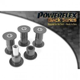 PowerflexRearRadiusArmBush4stk-20