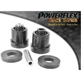 PowerflexRearBeamMountingBush2stk-20
