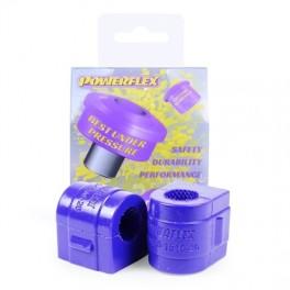 PowerflexRearAntiRollBarBush20mm2stk-20