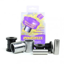 PowerflexRearUpperArmInnerBush2stk-20