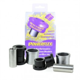 PowerflexRearUpperArmOuterBush2stk-20