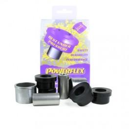 PowerflexRearToeLinkArmBush4stk-20