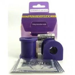 PowerflexRearAntiRollBarMountInner145mm2stk-20