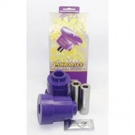 PowerflexRearBeamMountingBush60mm2stk-20