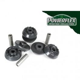 PowerflexDiffMountingBushKitOf3-20