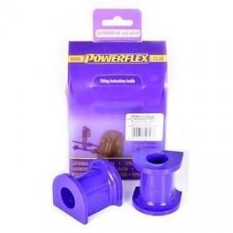 PowerflexRearAntiRollBarBushtoChassis22mm2stk-20