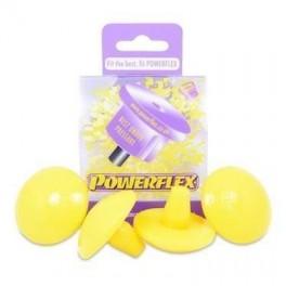 PowerflexRearLeafSpringAntiClatterBush4stk-20