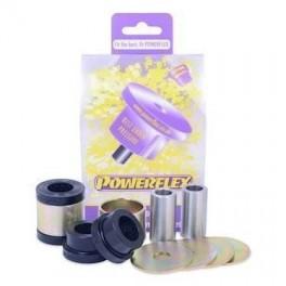PowerflexRearLowerLinkOuterBush2stk-20