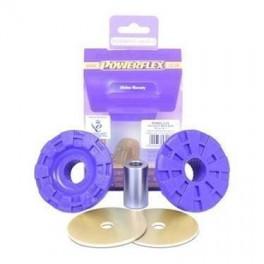 PowerflexRearDiffFrontMountingBush1stk-20
