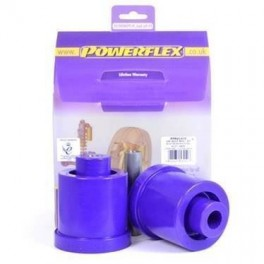 PowerflexRearBeamMountingBush69mm2stk-20