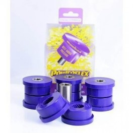 PowerflexRearUpperTrailingArmBush4stk-20