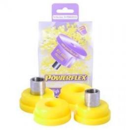 PowerflexRearBeamFrontMountingBush2stk-20