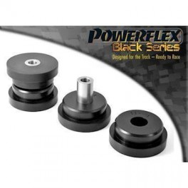 PowerflexRearToeControlArmBushFront2stk-20