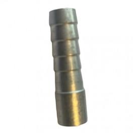 OBPligesvejsestuds98mmx35mm-20