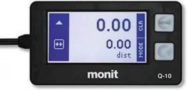 MonitQ10rallycomputer-20