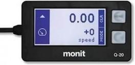 MonitQ20rallycomputer-20